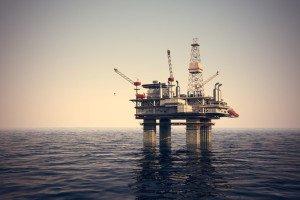 Offshore-Maritime---Oil-Platform-Accidents---shutterstock_124714042